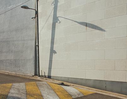 urbancompositions   Seoul