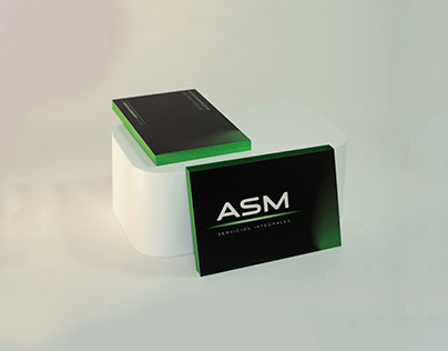 ASM Cleaning Services /brand/