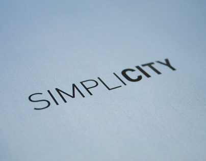 Simplicity - Sheffield Bus Partnership Campaign