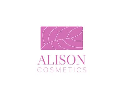 ALISON COSMETIC