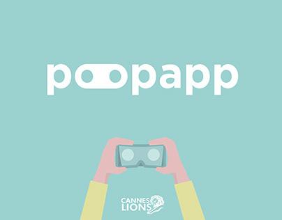 PoopApp