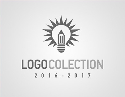 LOGO COLECTION 2016-2017