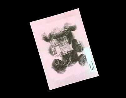 Funghi-Fanzine