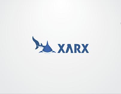 Branding - XARX