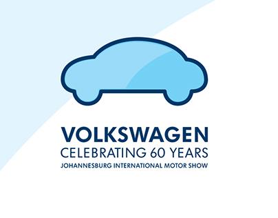 Volkswagen JIMS Collatoral