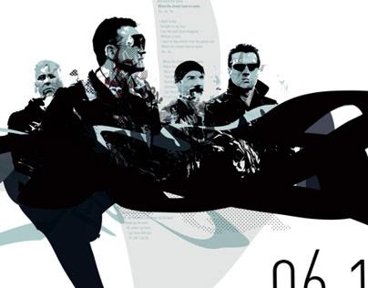 06.1_Alternative (U2)
