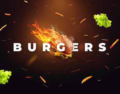 Burgers for Every Taste