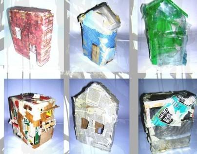 Urban Regeneration (2005)