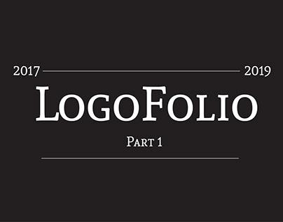LogoFolio - 2017-2019
