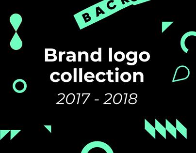 Brand Logo 2017-2018
