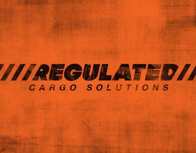 Regulated Cargo