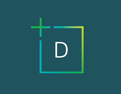 DIETETYK.COM - Branding