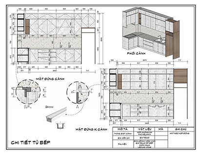 Apartment | Layout