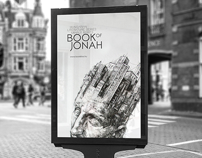 Book of Jonah
