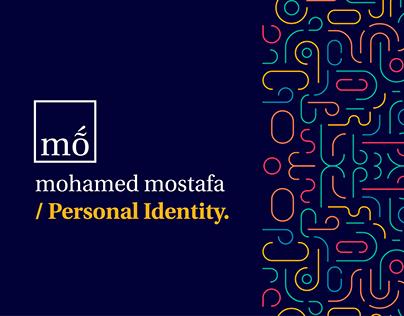 Personal Branding | 2020