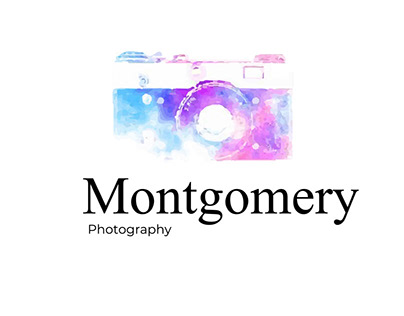 Montgomery photography