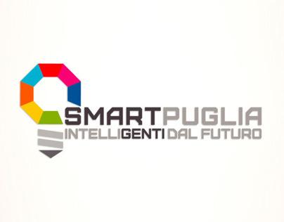 Smart Puglia