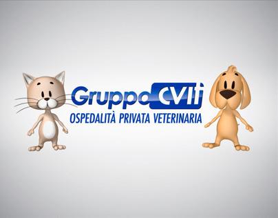 Gruppo CVIT