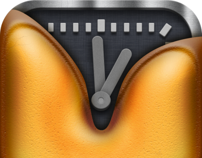 iChing icon