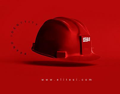 ESI | Branding & Webdesign