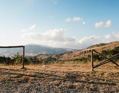 Sicilia 2017