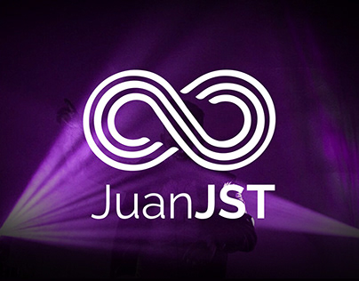 DJ JuanJST
