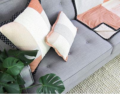 Senior Collection: Home Goods
