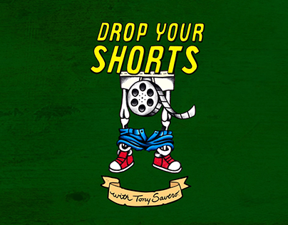 Drop Your Shorts