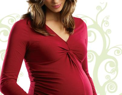 Holy Redeemer Maternity