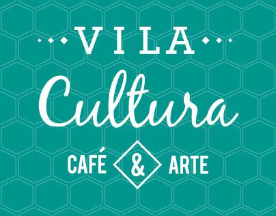 Vila Cultura