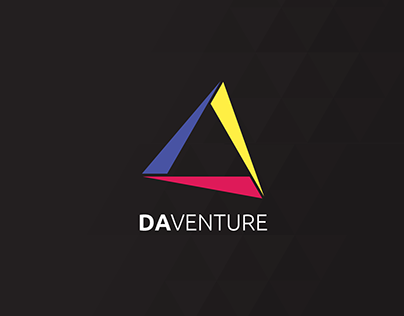 DA Venture