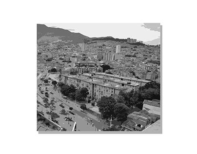 ARQU_3872/Teoría U.I vivienda/Estudio referente