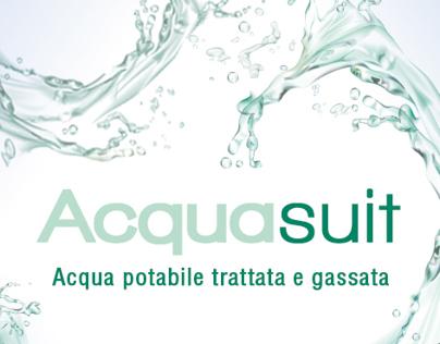 AcquaSuit