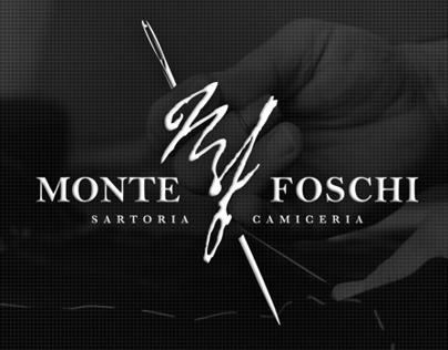 Monte Foschi