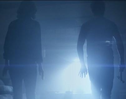 ONE OK ROCK - LAST DANCE