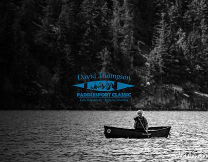 Revelstoke Paddlesport Association