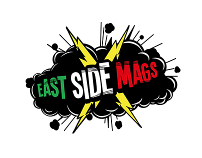 East Side Mags