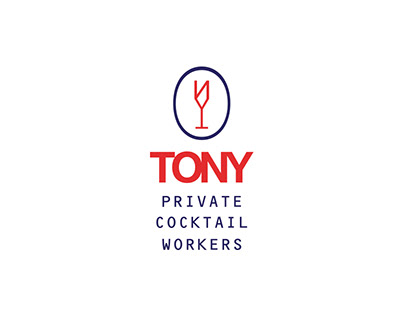 TONY PRIVATE COCKTAIL WORKERS
