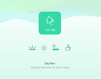 Medication Reminder App