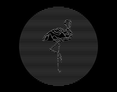 ILUSTRACIÓN DIGITAL | JUANITO MAKANDÉ
