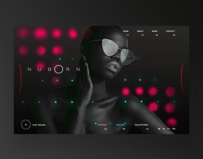 For Your Inspiration Ui/Ux Design (Jan-April)