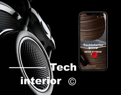 Techinterior Group