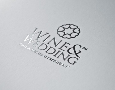 Wine&Wedding™ Guidebook 2013 | Desktop Publishing