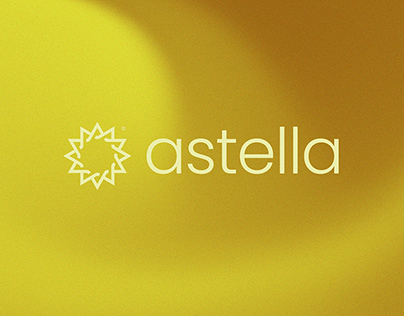 Astella