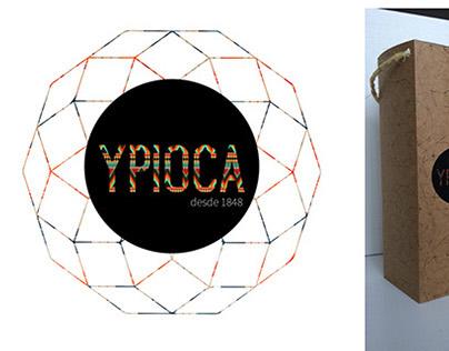 YPIOCA - Povos do Brasil