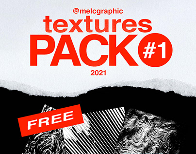 Free Textures Pack 1
