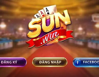Hướng dẫn các cách nạp tiền Sunwin dành cho người mới