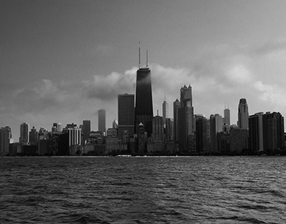 Chicago | Photography