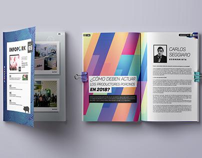 Infopork | Revista y Redes