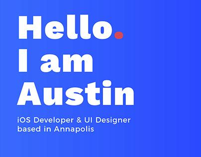 Austin Project